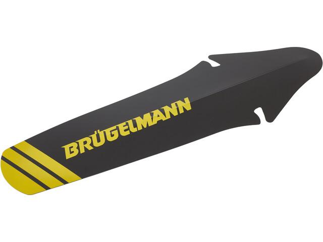 Brügelmann Ass Guard